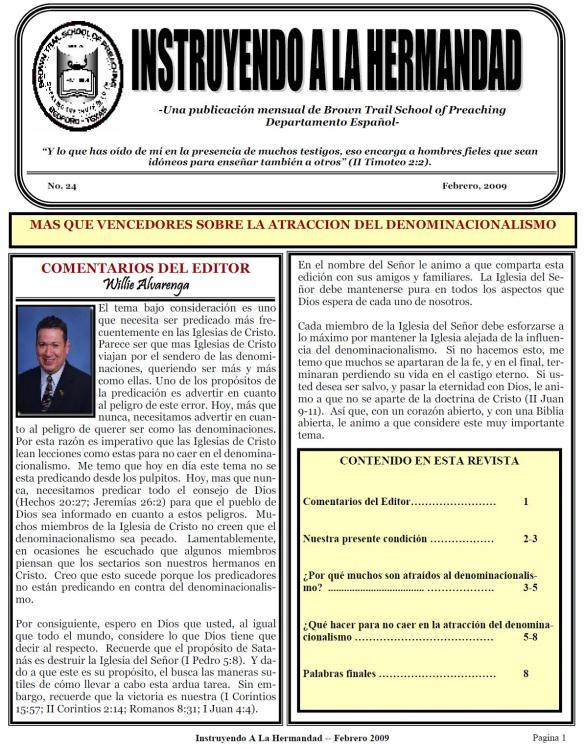 instruyendo24