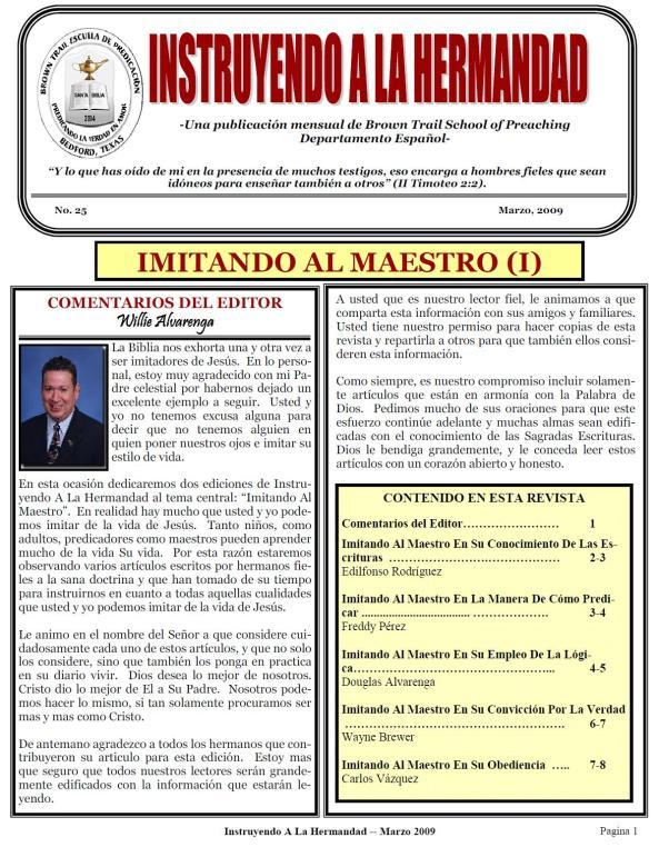 instruyendomarzo2009