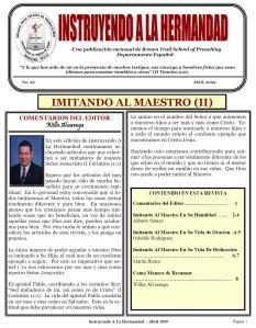 instruyendoabril2009