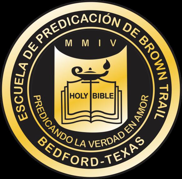 nuevo logotipo en español
