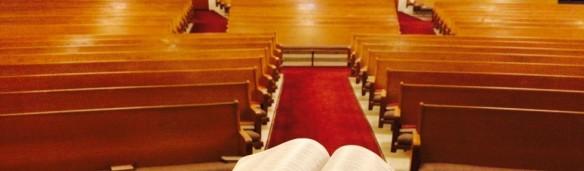 cropped-biblia-4.jpg
