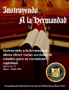 instruyendofinal2015