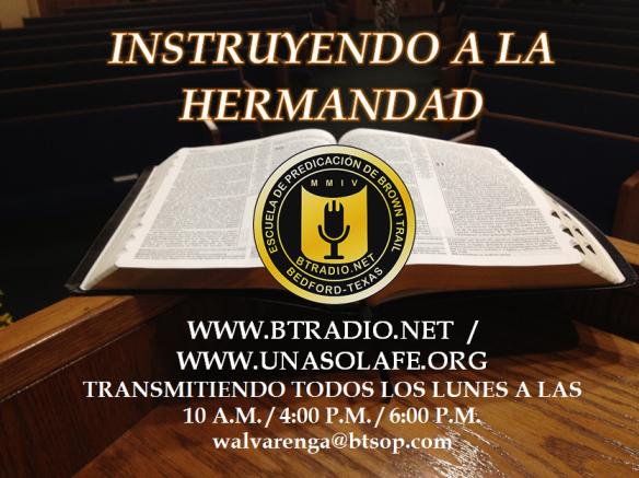 instruyendoalahermandad2015