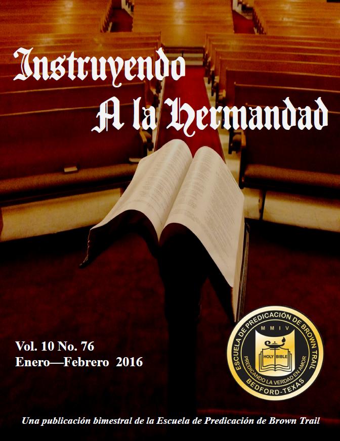 Cover Enero-Febrero 2016.PNG