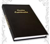 Himnario Cantos Espirituales.PNG