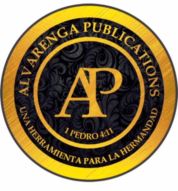 logotipo AP