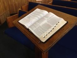Biblia 26.JPG