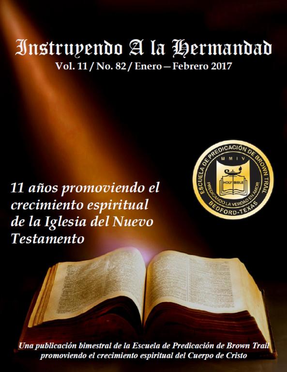 instruyendo-a-la-hermandad-enero-febrero-2017