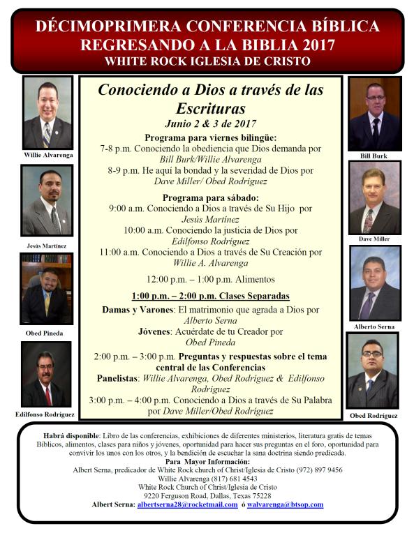 Flyer Español PNG 2017.png