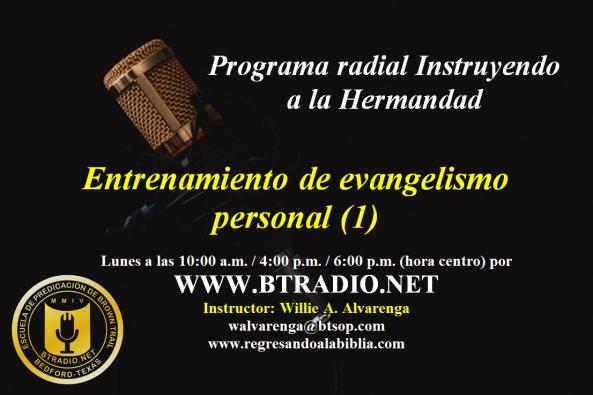 Evangelismo (1).PNG