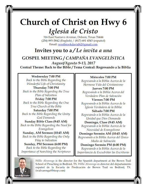 Flyer for Gospel Meeting--Deleon, TX.png