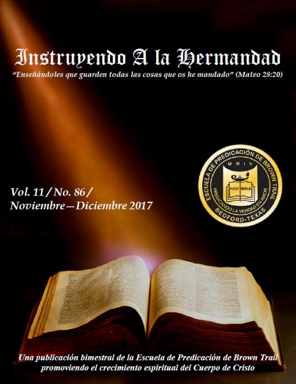 Instruyendonoviembrediciembre2017